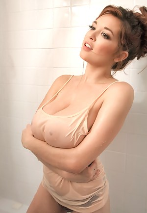 Free Busty Teen Porn Pictures